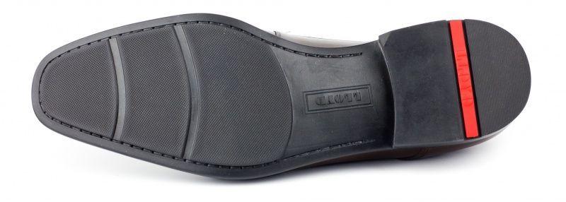 Туфли мужские Lloyd UN1395 купить в Интертоп, 2017