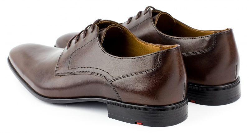 Lloyd Туфли  модель UN1395 размеры обуви, 2017