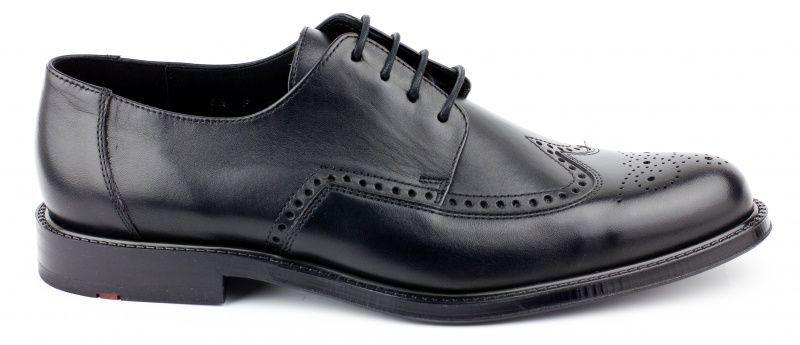 Туфли мужские Lloyd UN1396 цена обуви, 2017