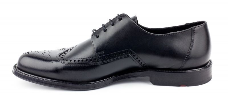 Туфли мужские Lloyd UN1396 стоимость, 2017