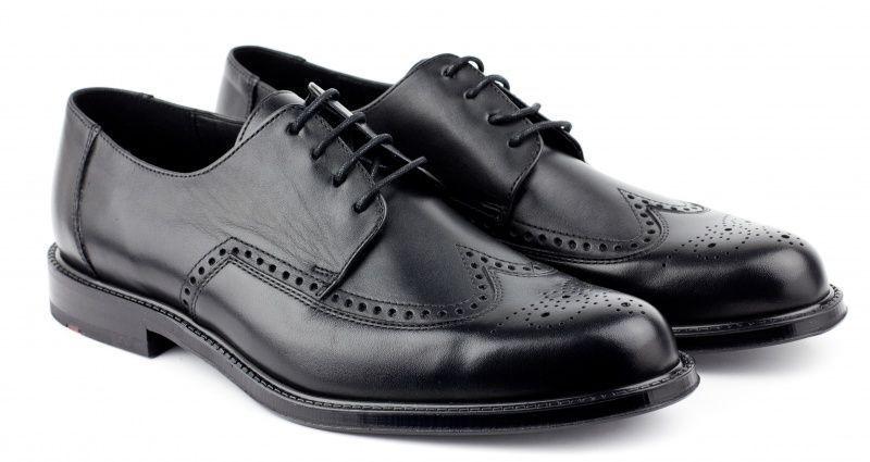 Туфли мужские Lloyd UN1396 размеры обуви, 2017