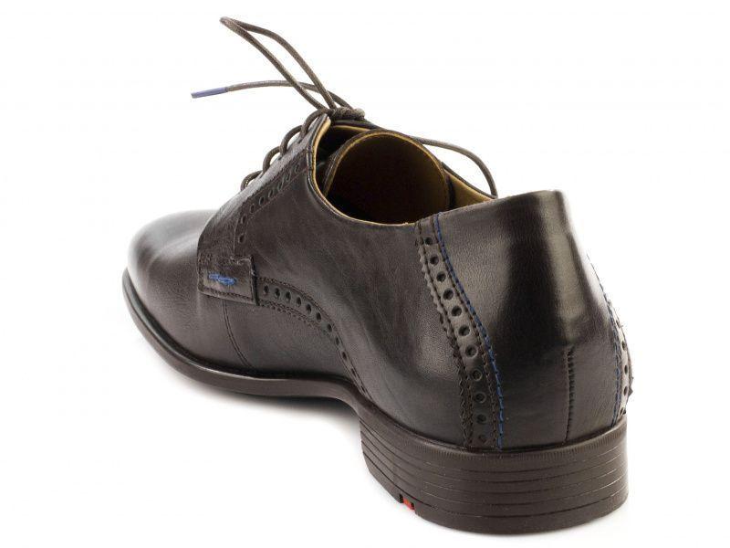 Туфли мужские Lloyd UN1399 цена обуви, 2017