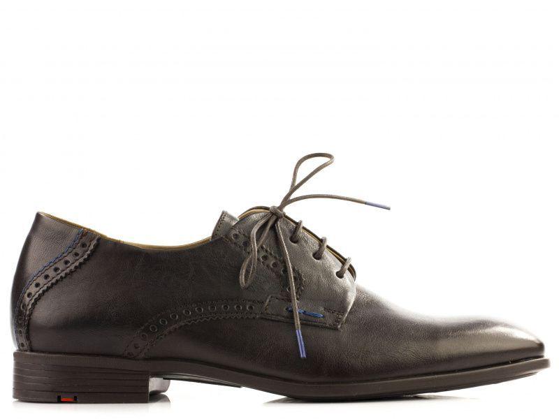Туфли мужские Lloyd UN1399 стоимость, 2017