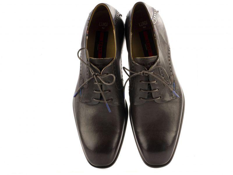 Туфли мужские Lloyd UN1399 купить в Интертоп, 2017