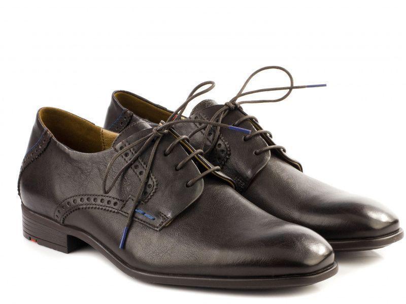 Туфли мужские Lloyd UN1399 размеры обуви, 2017