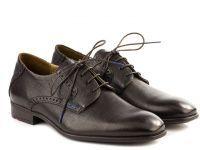Мужские туфли 43 размера , 2017