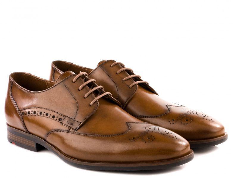 Полуботинки для мужчин Lloyd UN1402 купить обувь, 2017