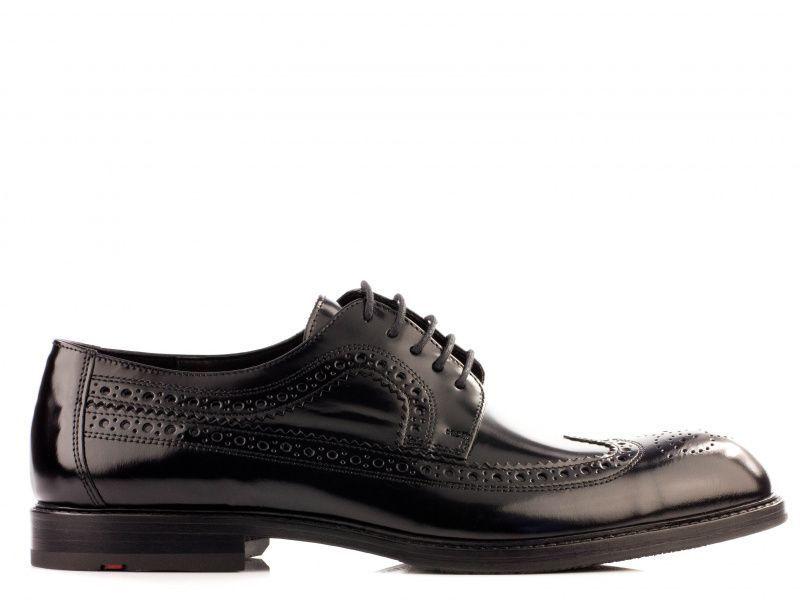 Туфли мужские Lloyd Larson UN1403 купить обувь, 2017