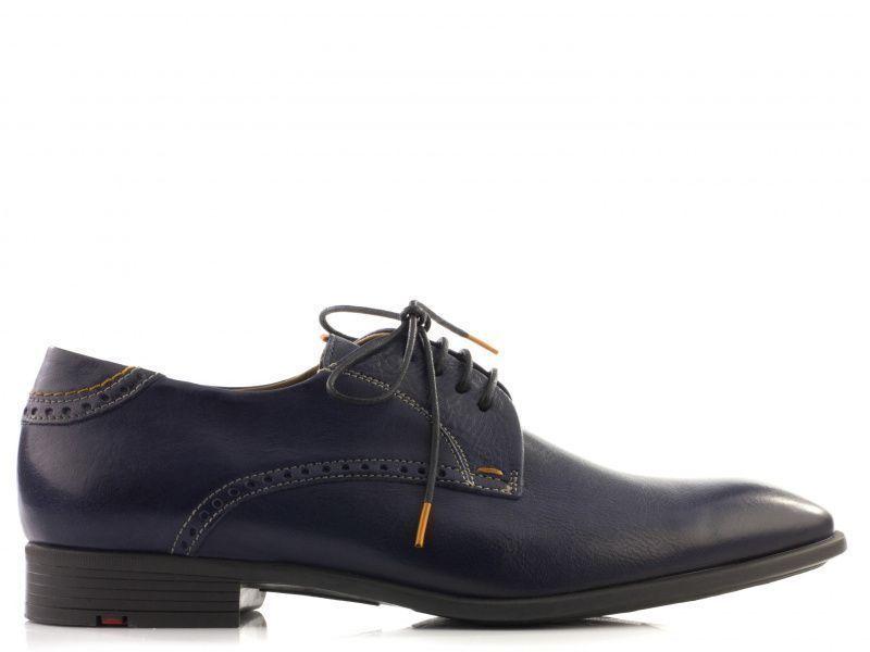 Туфли для мужчин Lloyd UN1404 размеры обуви, 2017