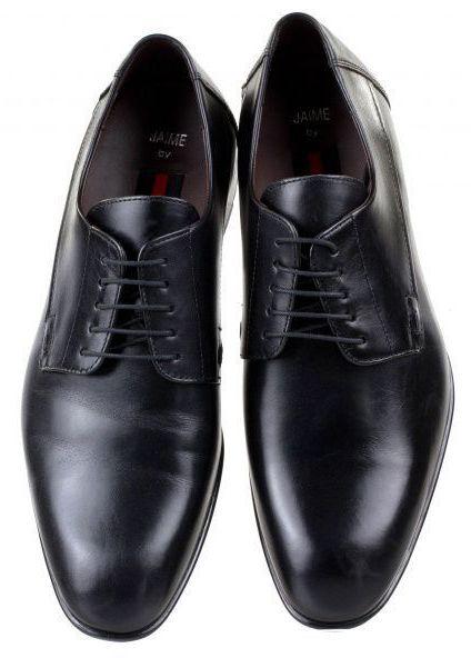Туфли мужские Lloyd Jaime UN1405 размеры обуви, 2017