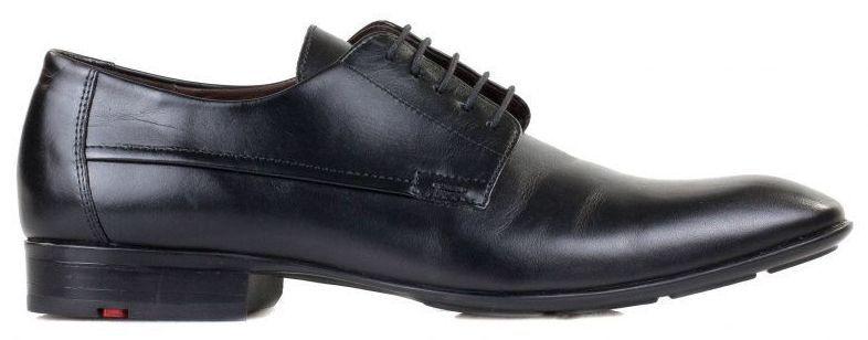 Туфли мужские Lloyd Jaime UN1405 брендовые, 2017
