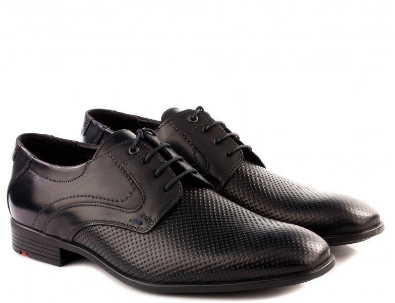 Полуботинки для мужчин Lloyd UN1406 купить обувь, 2017
