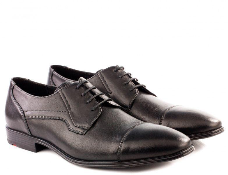 Полуботинки для мужчин Lloyd UN1407 купить обувь, 2017
