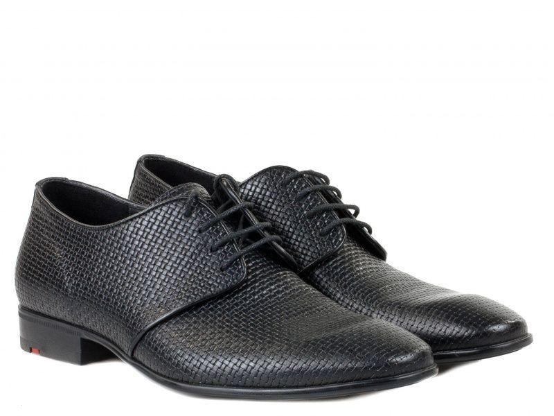 Полуботинки для мужчин Lloyd UN1408 купить обувь, 2017
