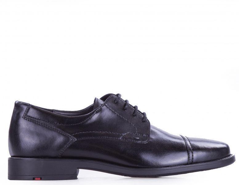 Туфли мужские Lloyd OSCOL UN1413 купить в Интертоп, 2017