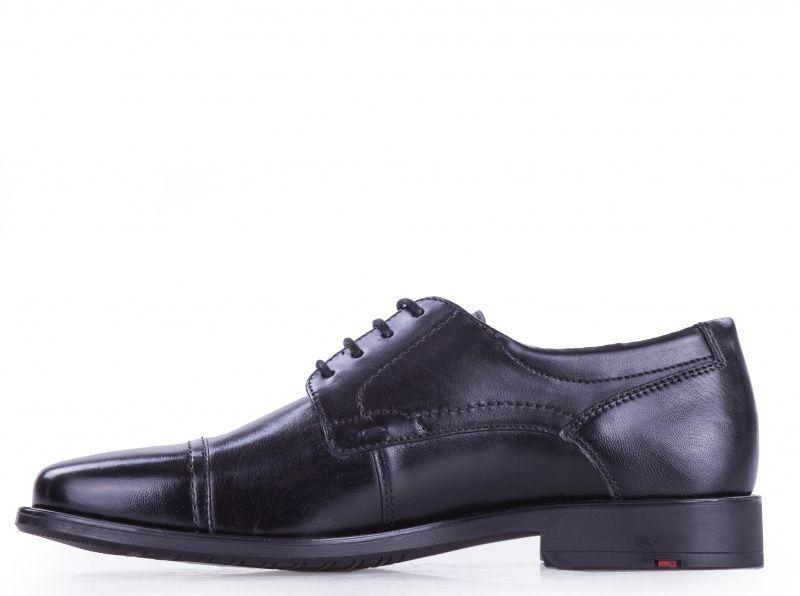 Туфли мужские Lloyd OSCOL UN1413 размерная сетка обуви, 2017