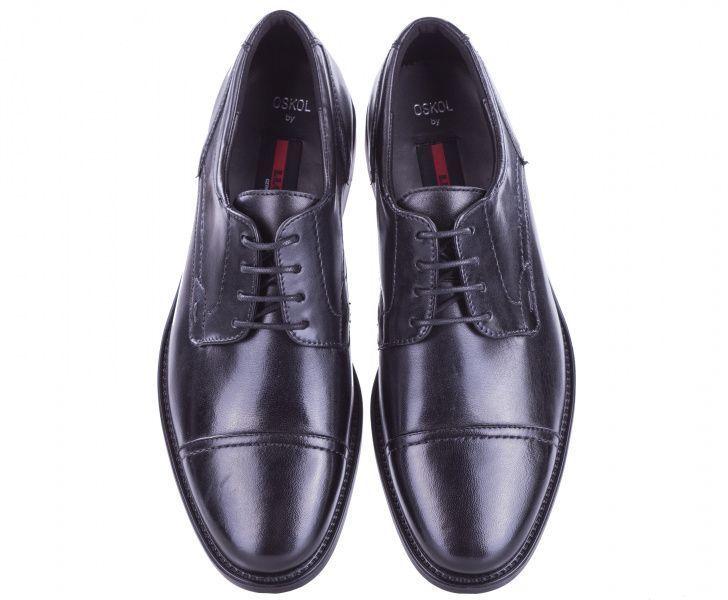 Туфли мужские Lloyd OSCOL UN1413 купить обувь, 2017