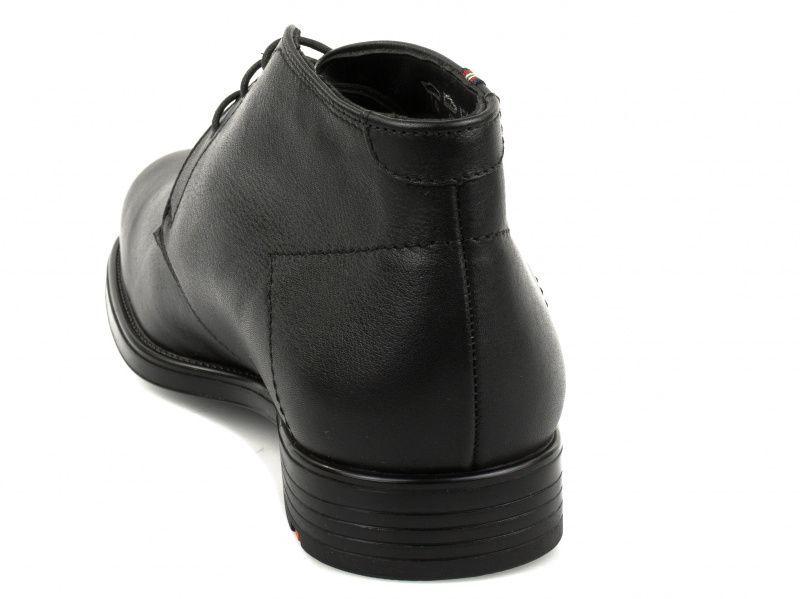 Ботинки для мужчин Lloyd Parry UN1417 продажа, 2017