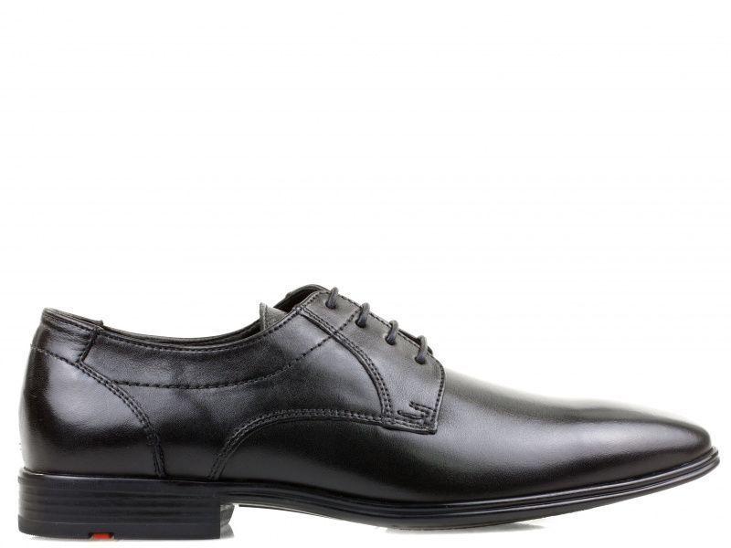 Туфли мужские Lloyd Osmond UN1420 купить обувь, 2017