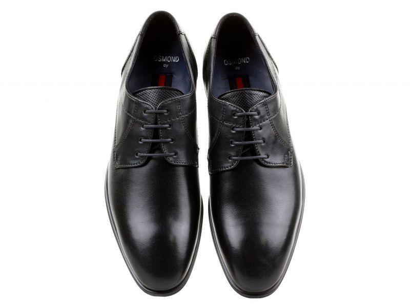 Туфли мужские Lloyd Osmond UN1420 цена, 2017