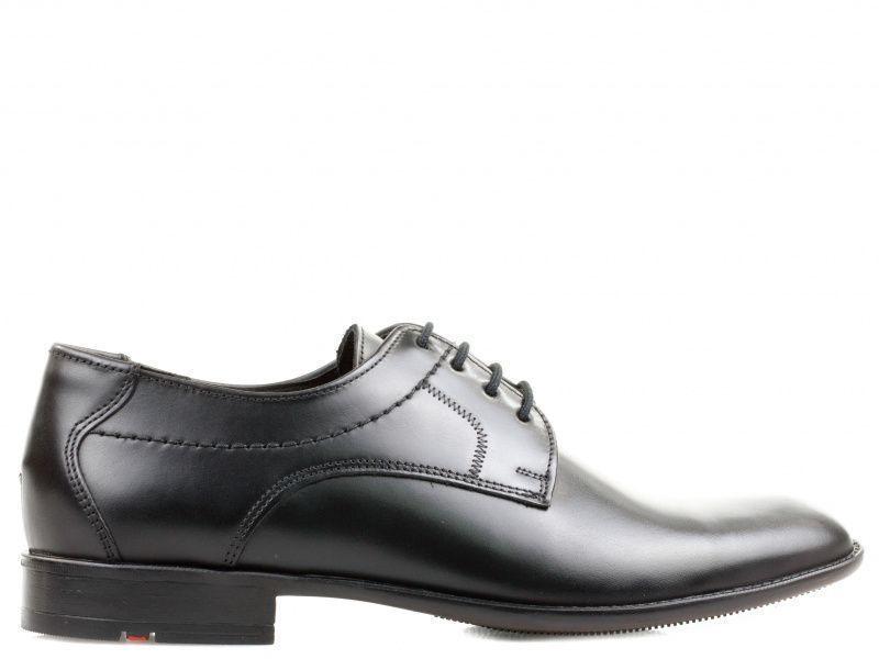 Туфли мужские Lloyd Garvin UN1421 купить обувь, 2017