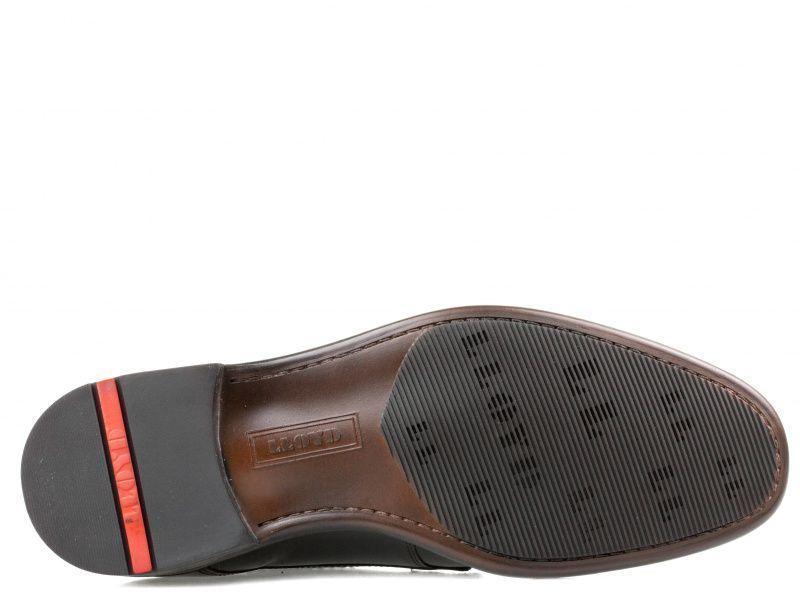 Туфли мужские Lloyd Garvin UN1421 стоимость, 2017