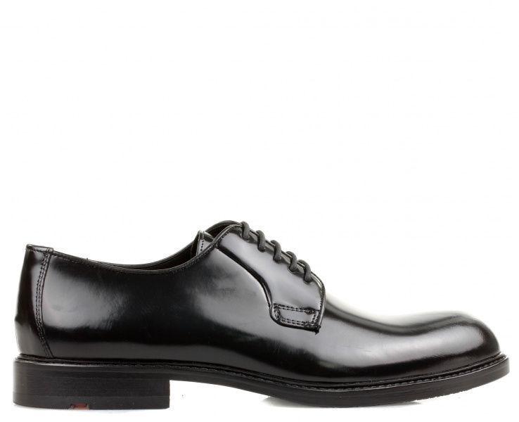 Туфли для мужчин Lloyd Lodz UN1422 стоимость, 2017