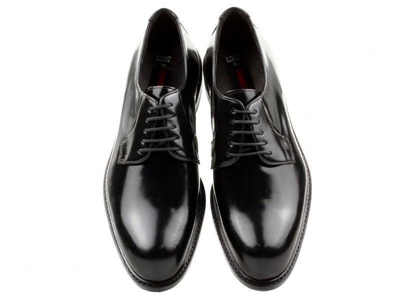 Туфли для мужчин Lloyd Lodz UN1422 продажа, 2017