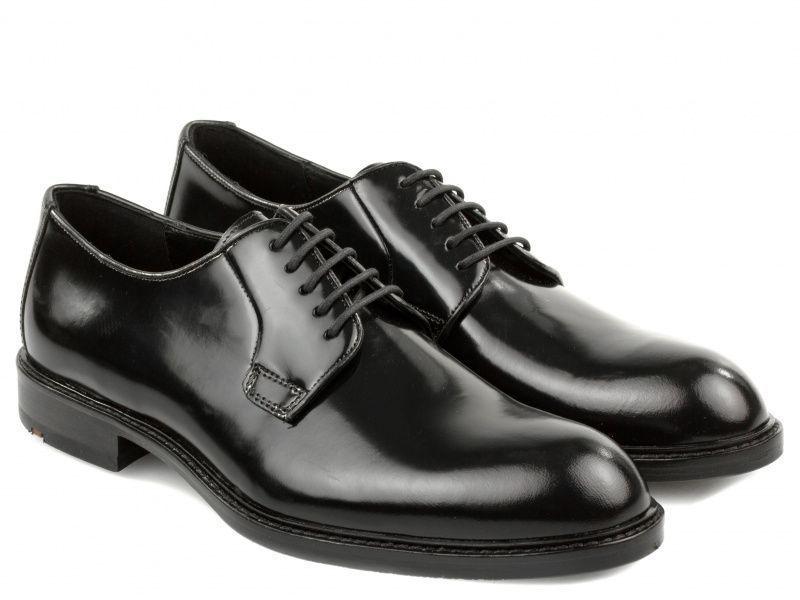 Туфли для мужчин Lloyd Lodz UN1422 , 2017