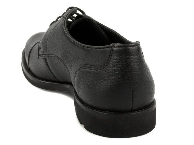 Туфли мужские Lloyd Richmond UN1423 стоимость, 2017