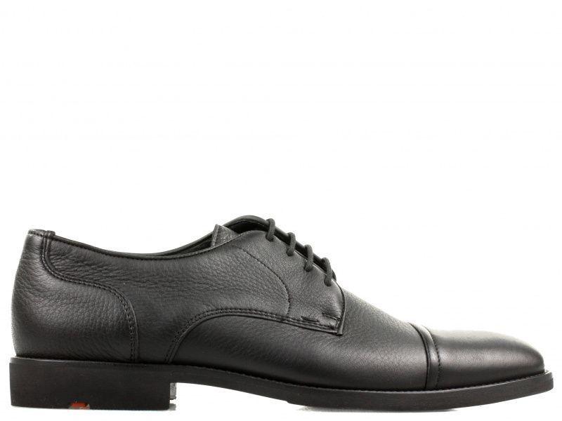 Туфли мужские Lloyd Richmond UN1423 цена, 2017