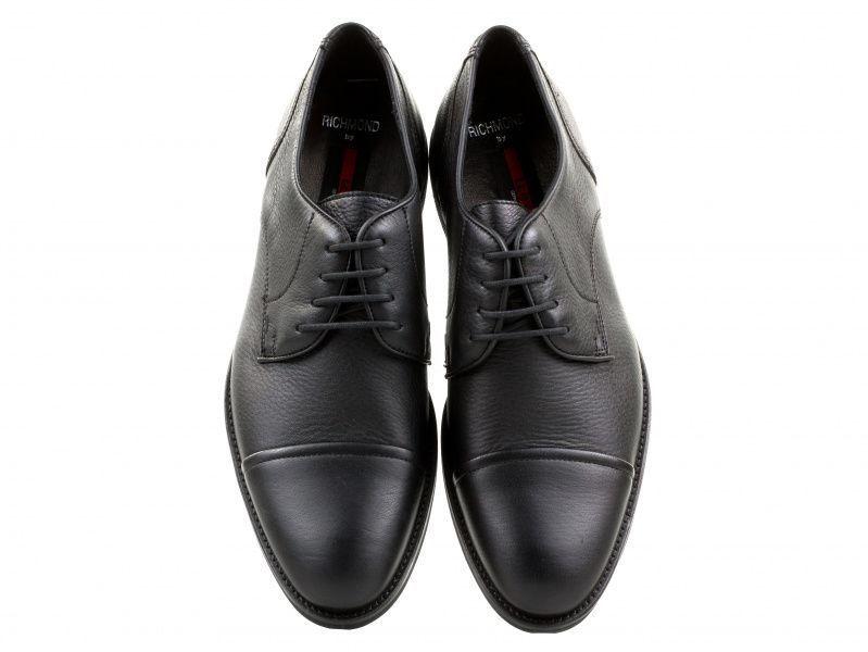 Туфли мужские Lloyd Richmond UN1423 брендовая обувь, 2017