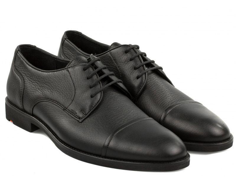 Туфли мужские Lloyd Richmond UN1423 купить обувь, 2017