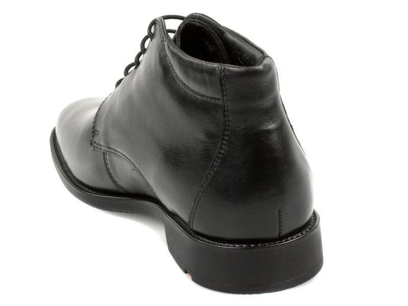 Ботинки мужские Lloyd Oxford UN1425 стоимость, 2017