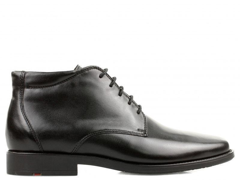 Ботинки мужские Lloyd Oxford UN1425 цена, 2017