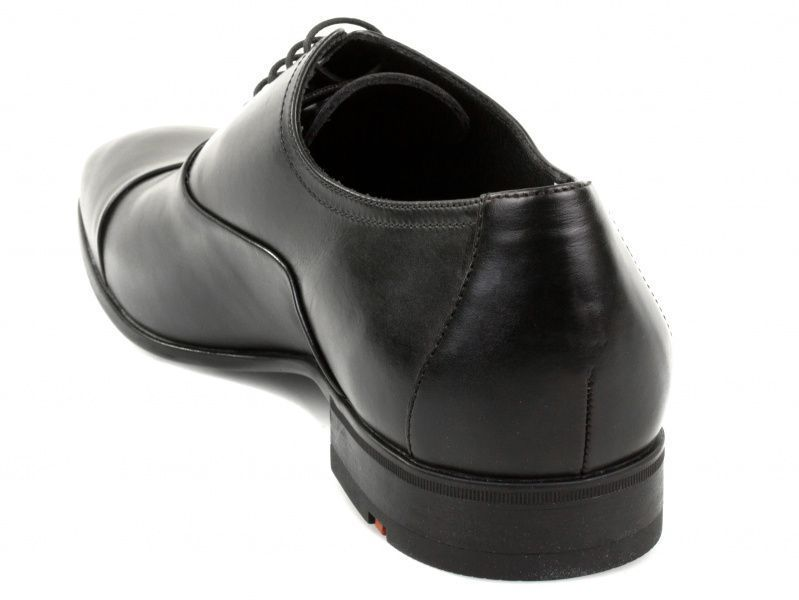 Туфли для мужчин Lloyd Otho UN1430 купить обувь, 2017