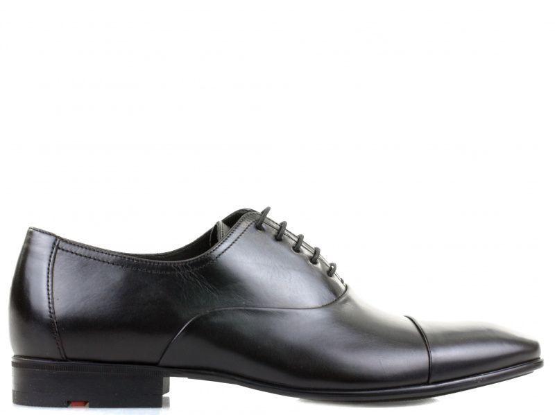 Туфли для мужчин Lloyd Otho UN1430 стоимость, 2017