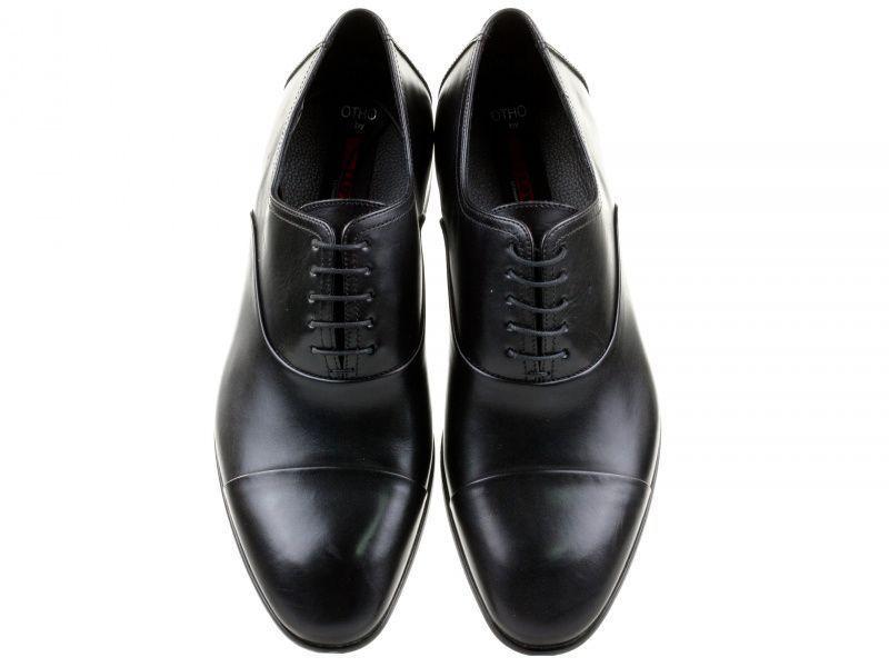 Туфли для мужчин Lloyd Otho UN1430 продажа, 2017