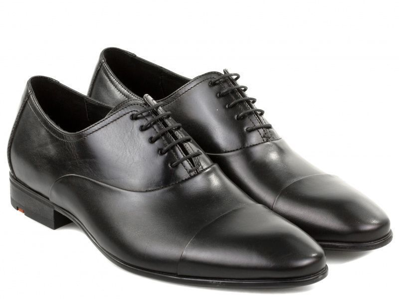 Туфли для мужчин Lloyd Otho UN1430 , 2017