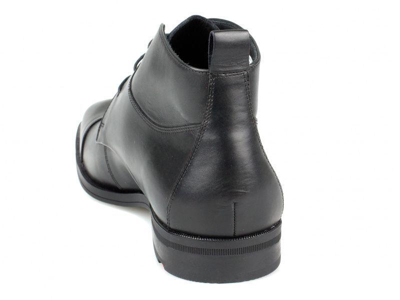 Ботинки для мужчин Lloyd Norwood UN1432 цена обуви, 2017