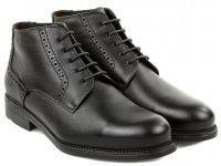 мужская обувь Lloyd 43 размера характеристики, 2017