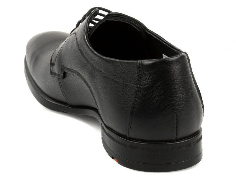 Туфли для мужчин Lloyd Logan UN1434 стоимость, 2017