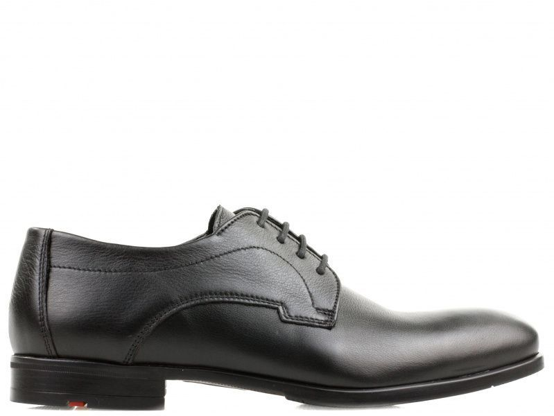 Туфли для мужчин Lloyd Logan UN1434 цена, 2017