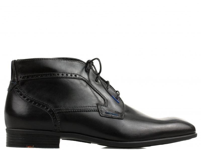 Ботинки мужские Lloyd Levi UN1435 купить обувь, 2017