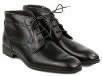Мужские Ботинки 39 размера приобрести, 2017