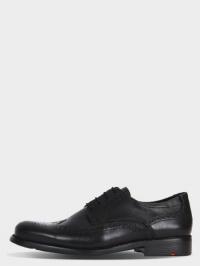 Туфли для мужчин Lloyd Tampico UN1437 модная обувь, 2017