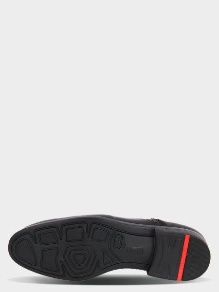 Туфли для мужчин Lloyd Tampico UN1437 , 2017