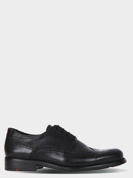 Туфли для мужчин Lloyd Tampico UN1437 стоимость, 2017