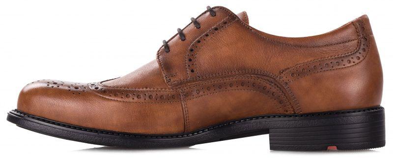 Туфли мужские Lloyd Tampico UN1438 размеры обуви, 2017