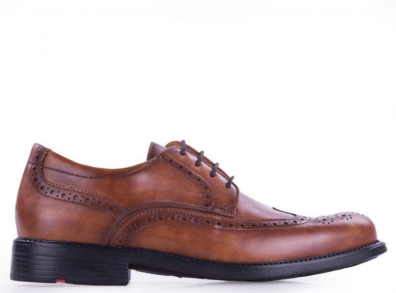 Туфли мужские Lloyd Tampico UN1438 модная обувь, 2017